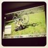 Lab40. Visionado de vídeos y proyectos fotográficos de antiguos alumnos del master de EFTI