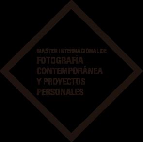 Master Internacional de Fotografía Contemporánea y Proyectos Personales