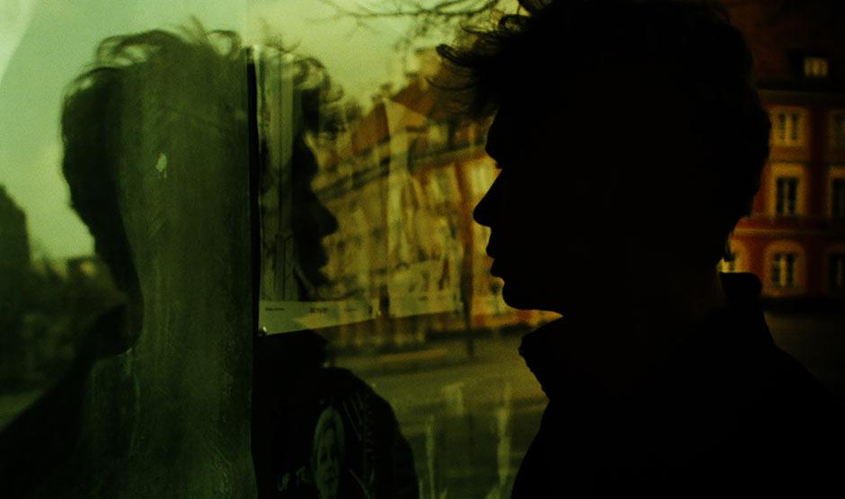 Resultado de imagen para A Short Film About Killing