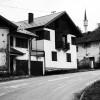"""©Javier Clemente """"1995. Recordando Srebrenica"""". Srebrenica"""