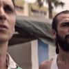 """""""25 caballos"""", Premio al Mejor Cortometraje de Ficción en el Festival de cine de Málaga"""