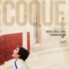 """""""Coque"""" / Dir. Miguel Ángel Faura y Juanma Falcón (Alumno EFTI)"""