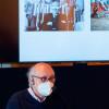 Ponencia de Eduardo Momeñe en On Photo Soria 2021