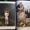"""""""Only lovers left alive"""": Estévez + Belloso en Esquire Spain"""