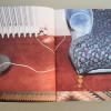 Interior EXC!#9. Proyecto de Manuela Llorente