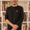 Federico Paladino. Profesor del Máster de Fotografía de Autor EFTI