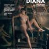 DIANA, la película