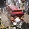 @Jacky-Muriello -pandemia-efti