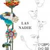 """""""LAS NADIE"""" / Dir. Elisa Martín, Dop: Irene Garmtz (antigua alumna EFTI)"""