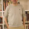 Ricardo Cases. Profesor del Máster de Fotografía de Autor EFTI