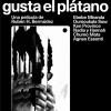 """""""A todos nos gusta el plátano"""" de Rubén H. Bermúdez. Antiguo alumno EFTI"""