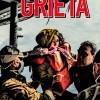 """Carlos Spottorno y Guillermo Abril  -  """"La Grieta"""""""
