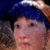 """""""The Matter"""" de Alessia Rollo. Antigua alumna del Máster Efti de Fotografía de Autor"""