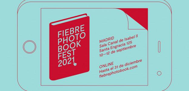 Diseño de Jaime Narváez y Rubén García-Castro de La Troupe