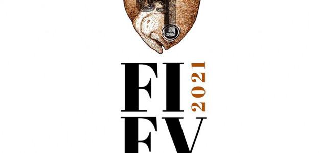 Profesoras EFTI en FIFV 2021