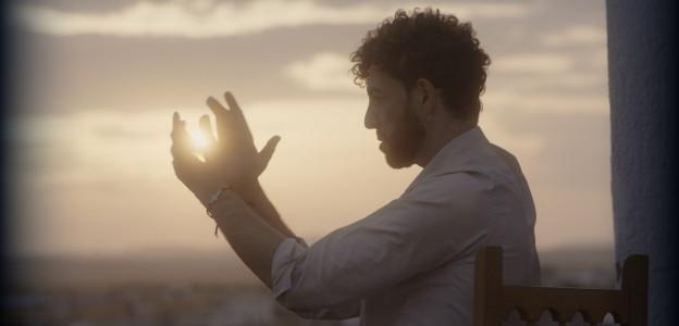 """""""TIERRA"""": un ejercicio de Rafael Martínez y Carolina Maltese del Máster de Cine EFTI"""